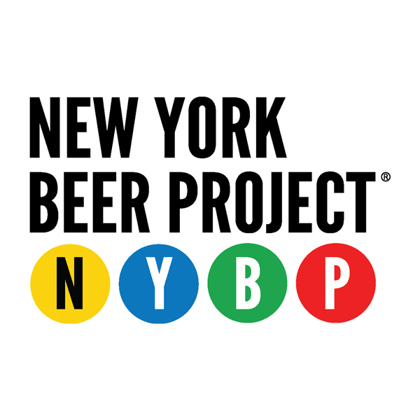 New York Beer Project Logo